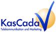 KasCada.com