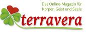 terravera